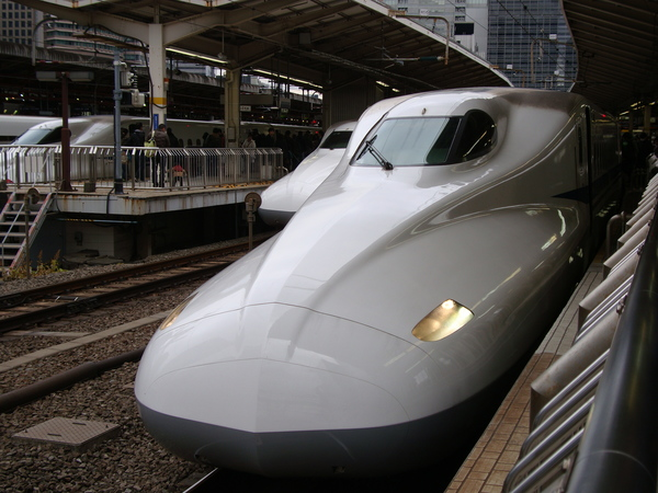 DSC02719.JPG